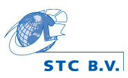 STC Training & Consultancy