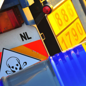 Vacature docent gevaarlijke stoffen | STC Training & Consultancy Rotterdam 05112018