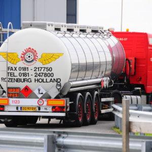 tankcontainer