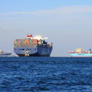 Cursus Scheepswerktuigkundige alle schepen - zeevaart (KOAS W)| STC Training & Consultancy