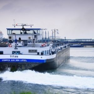 Vacature Binnenvaartkunde MBO STC