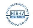 NIBHV-erkende opleider bedrijfshulpverlening